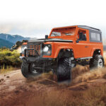 Оригинал              Fayee FY003-1 RTR 1/16 2,4 г 4WD полный пропорциональный контроль RC Авто модели транспортных средств внедорожный грузовик детские игрушки